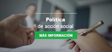 "Política"""""