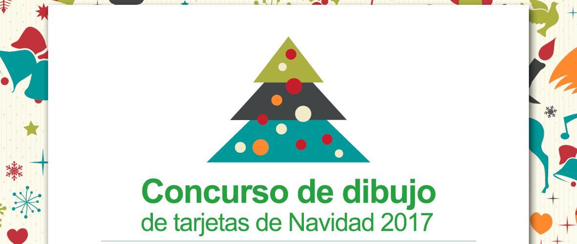 Noticias colegio oficial de farmac uticos de madrid - Concurso de dibujo 2017 ...
